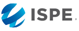 Naturally Charleston is member of ISPE, the International Society for Pharmaceutical Engineering - See more at: http://www.ispe.org/about-ispe#sthash.ZppnlMtp.dpuf
