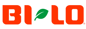bi-lo-logo